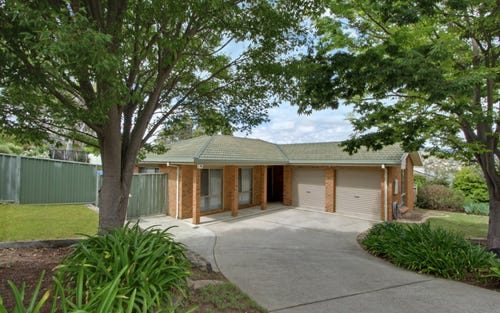 30 Jane Price Crescent, Conder ACT