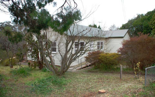 20-22 Lawson View Parade, Wentworth Falls NSW 2782
