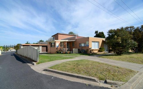 14 Bass Street, Eden NSW 2551