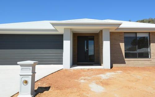 64 Driver Terrace, Albury NSW 2640