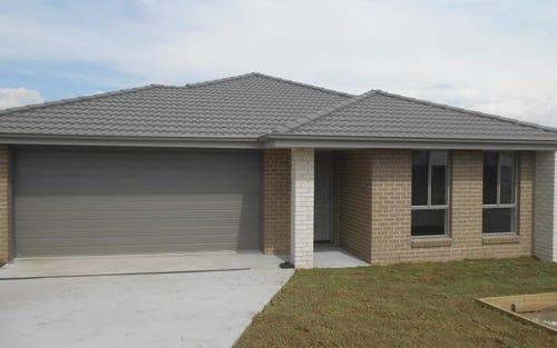 3 Reginald drive, Tamworth NSW