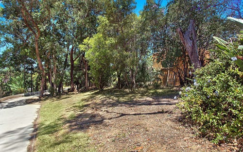 Lot 2 54-56 Epping Avenue, Epping NSW 2121