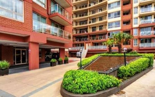 171/14-16 Station Street, Homebush NSW