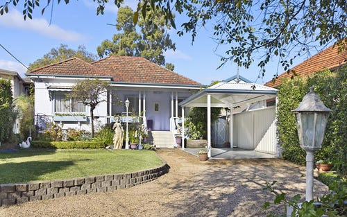 3 Lionel Street, Georges Hall NSW