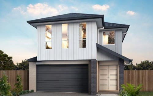 156a Coal Point Rd, Coal Point NSW 2283