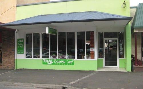 238 Bong Bong Street, Bowral NSW 2576