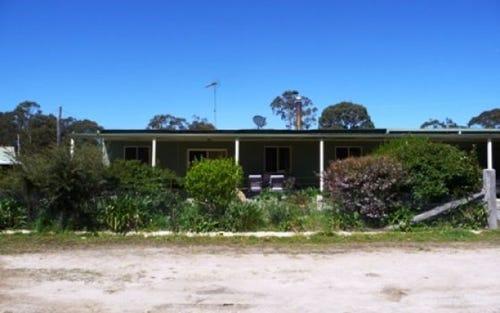 27 Redhill Rd, Stannum NSW 2371