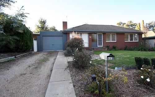 73 Pugsley Avenue, Estella NSW