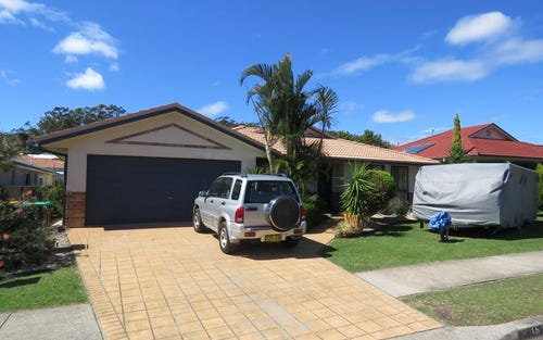 15 Belle OConnor Street, South West Rocks NSW 2431