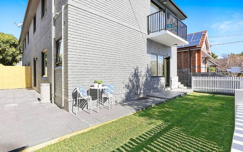 1/28 Canonbury Grove, Dulwich Hill NSW 2203