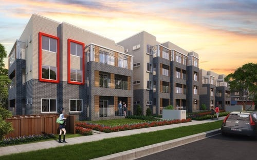 18 & 24 The Avenue, Mount Druitt NSW 2770