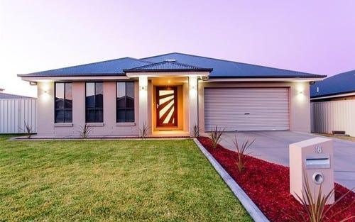 16 Alma Crescent, Estella NSW 2650