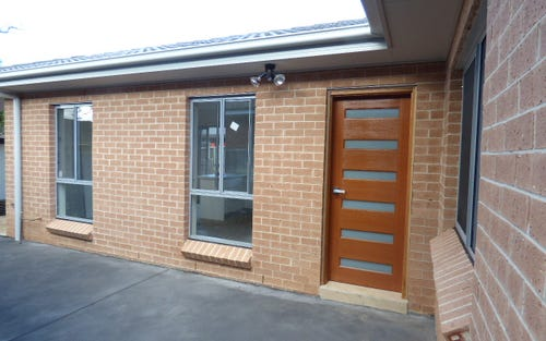 62A Currawong Street, Ingleburn NSW