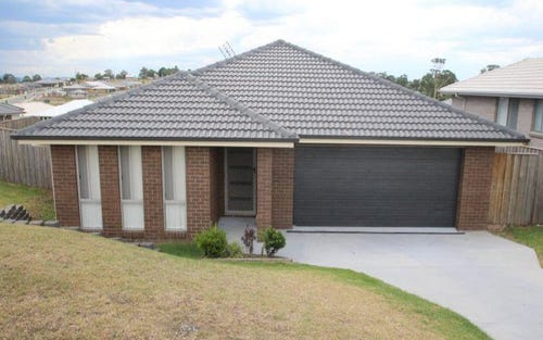 Address available on request, Gillieston Heights NSW