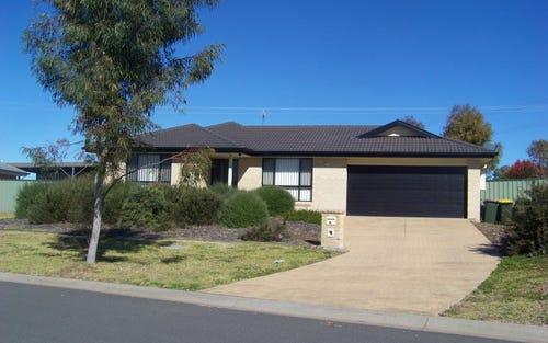 10 Peter Coote Street, Quirindi NSW 2343