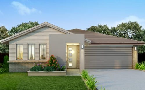 Lot 807 Acmena Street, Gillieston Heights NSW 2321