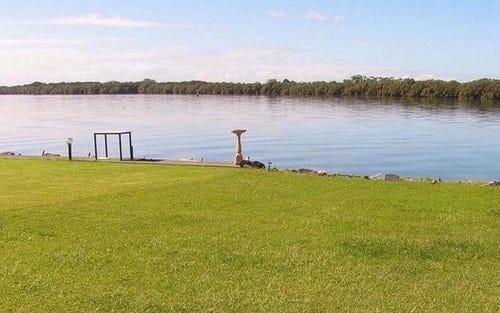 64 Riverside Drive, Ballina NSW 2478