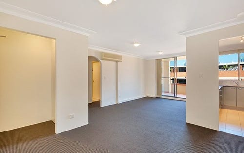 47/2-10 Quarry Master Drive, Pyrmont NSW