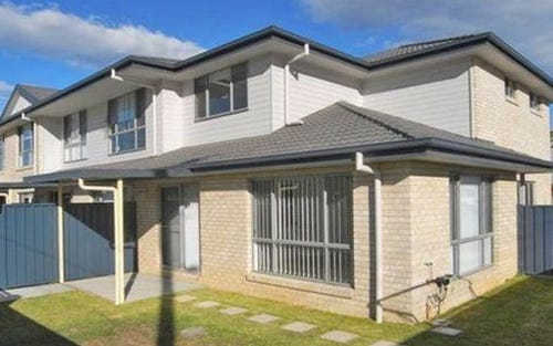 4 Azalea Av, Coffs Harbour NSW 2450