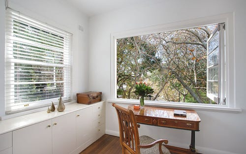 Apartment 5, 'Ellington', 12 Rosemont Avenue, Woollahra NSW 2025