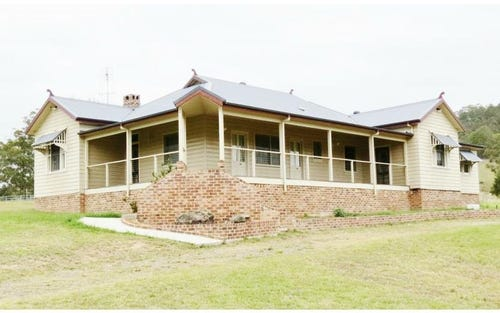 3694 The Bucketts Way, Taree NSW 2430
