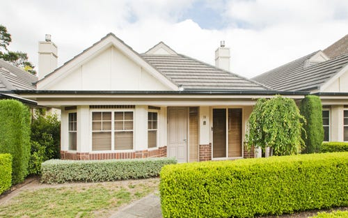 52/10 Westwood Drive, Bowral NSW 2576