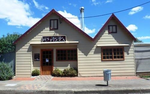 11 Ryall St, Canowindra NSW 2804