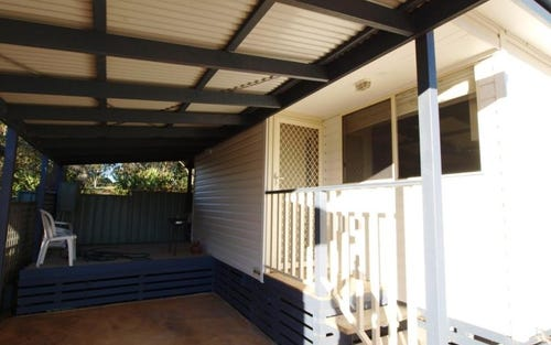 13/102 Jerry Bailey Road, Shoalhaven Heads NSW 2535