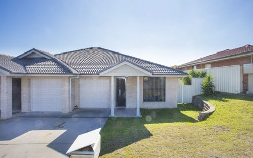 2/5 Redgrove Court, East Branxton NSW 2335