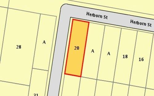 50 Herborn Street, Oberon NSW 2787