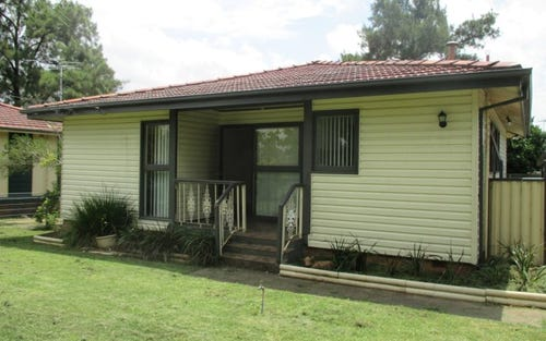 Address available on request, Shalvey NSW
