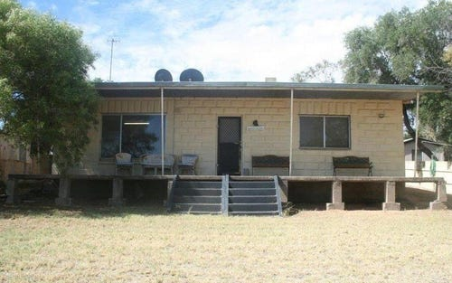 41 Lakeview Avenue, Menindee NSW 2879