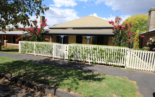 40 Hill Street, Orange NSW