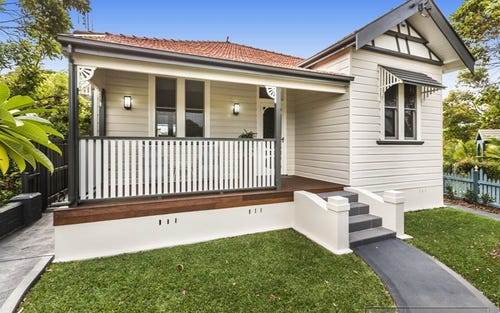 15 Orlando Road, Lambton NSW 2299