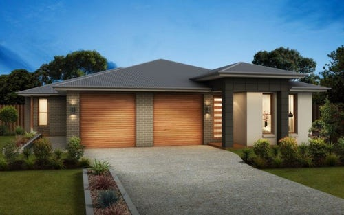 Lot 316 Holland Avenue, Gillieston Heights NSW 2321