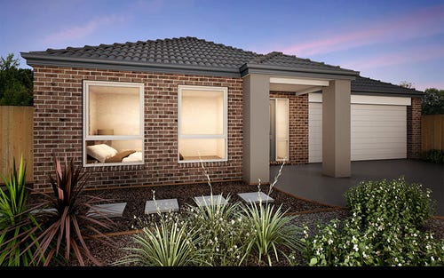 Lot 85 Kosciusko Road, Albury NSW 2640