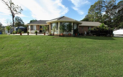 105 Vidlers Rd, Casino NSW 2470