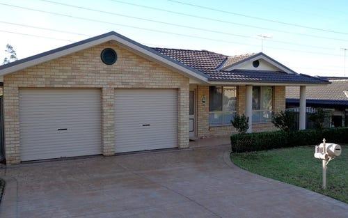 9 Kookaburra Crescent, Glenmore Park NSW 2745