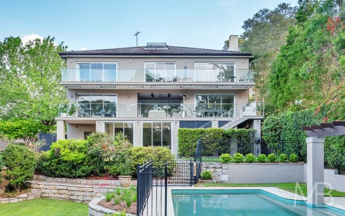 52 Northcote Rd, Lindfield NSW 2070