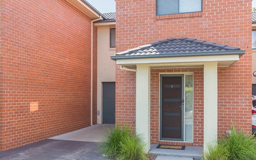 5/15 Weavell Place, Canberra ACT 2600