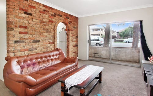 73-75 Northumberland Road, Auburn NSW