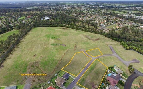 Lots 67 - 77 Pyrus Drive & Malus Crescent, Taree NSW 2430