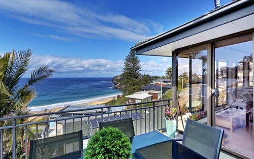 99 Narrabeen Park Parade, Mona Vale NSW