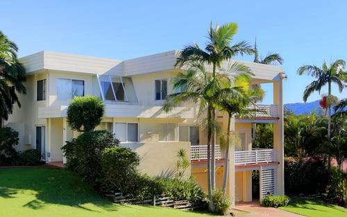 2/6 Sandon Cl, Coffs Harbour NSW 2450