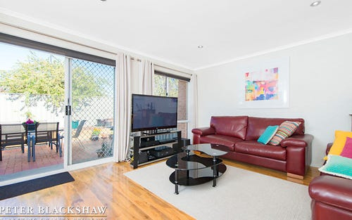 2/4 Flora Place, Palmerston ACT 2913