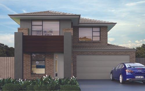 Lot 2003 Annaluke Street, Riverstone NSW 2765