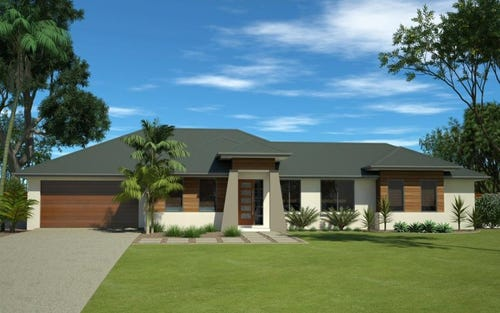 Lot 9 Clive Court, Lara Lake, Table Top NSW 2640