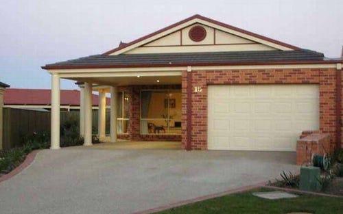 15 Beaus Court, East Albury NSW