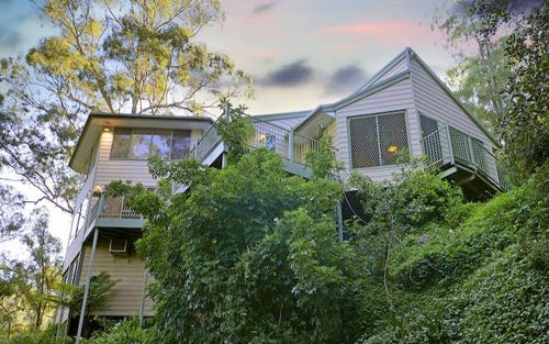 Address available on request, Colo NSW 2756