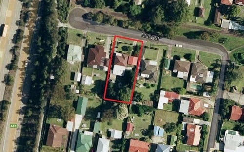 Address available on request, Jesmond NSW 2299